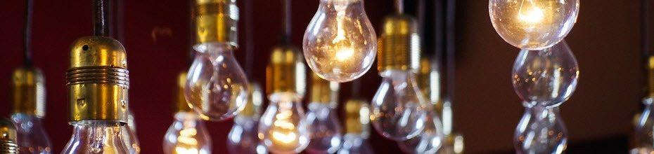 Lampen - aandeel Signify - Philips Lighting