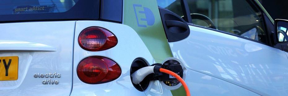 Beste palladium aandelen 2020 - electric car