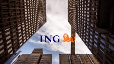 opties aandeel ING