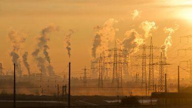 Beleggingsopportuniteit klimaat
