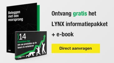 Informatie aanvraag + e-book