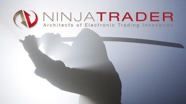 NinjaTrader - Actieve handelaren - automated trading - autotrading - lynx - api - advanced trading - automatisch handelen