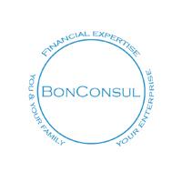 bonconsul-logo-homepage