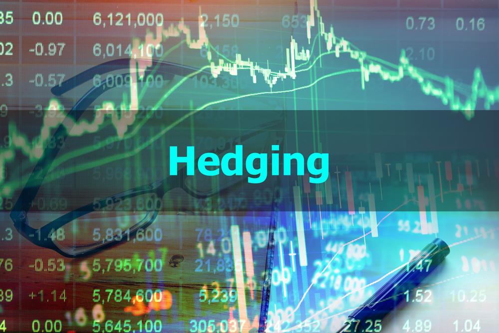 Hedgen