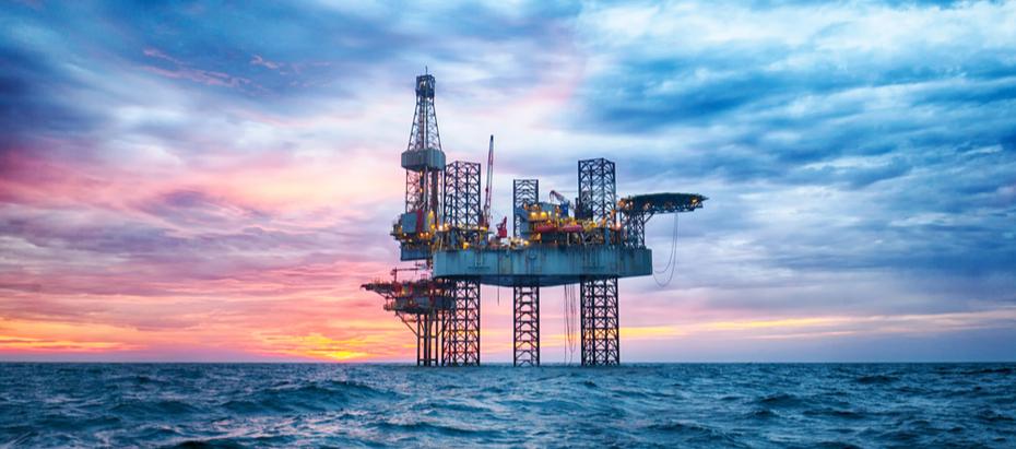 Olieprijs verwachting 2021