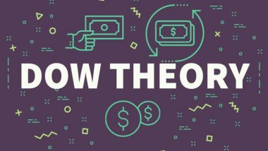 Dow-Theory