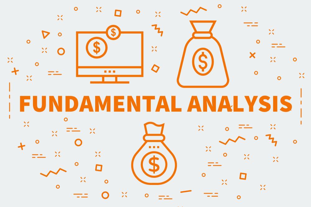Fundamentele analyse