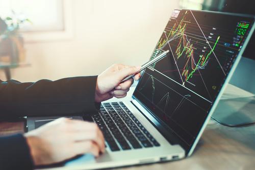 Money Flow Index (MFI) Indicator uitleg   Technische analyse