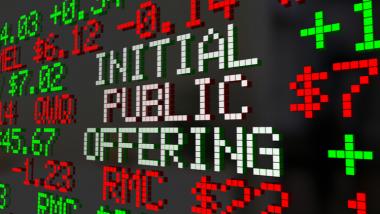 IPO | Beursgang beleggen