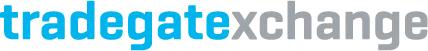 Effectenbeurs Tradegate | Aandelenmarkt voor beleggers