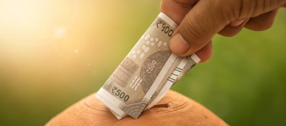 Beleggen in Indiase ETF's en aandelen
