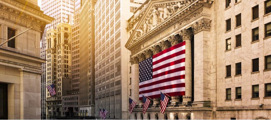 Beste amerikaanse aandelen 2020