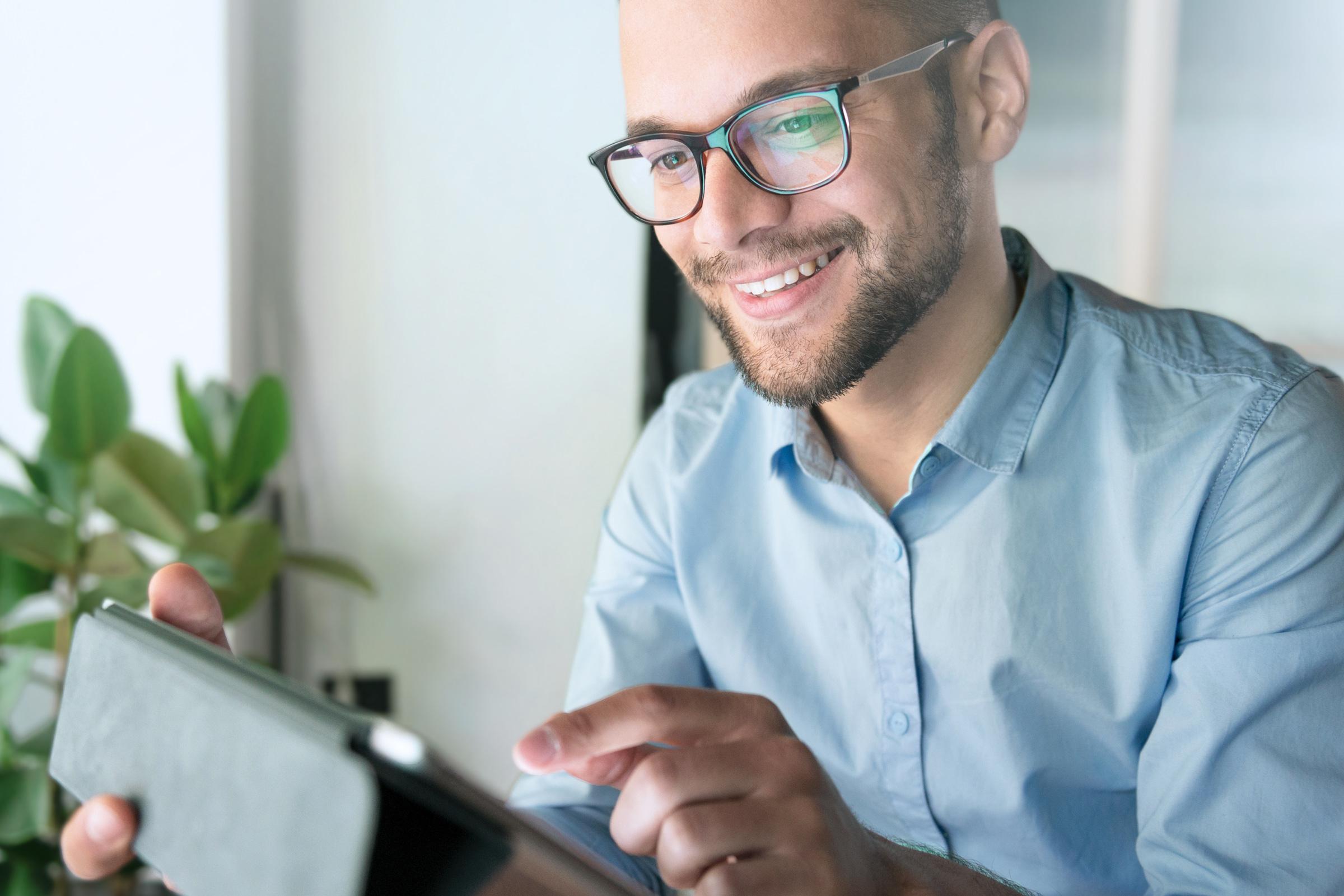 Informatief kennis & beursportaal - Beste broker