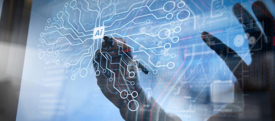 Beleggen in trends: Artificial Intelligence