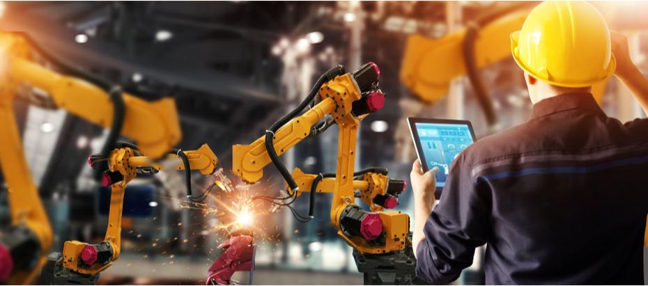 Beste robotica aandelen