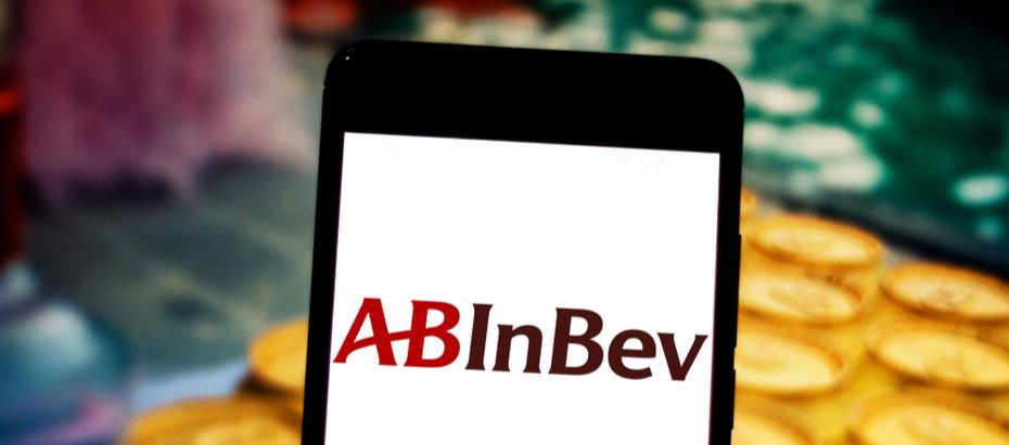 Aandeel AB InBev: een aantrekkelijke belegging?