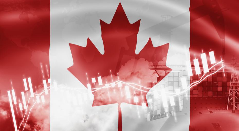 Beste Canadese aandelen