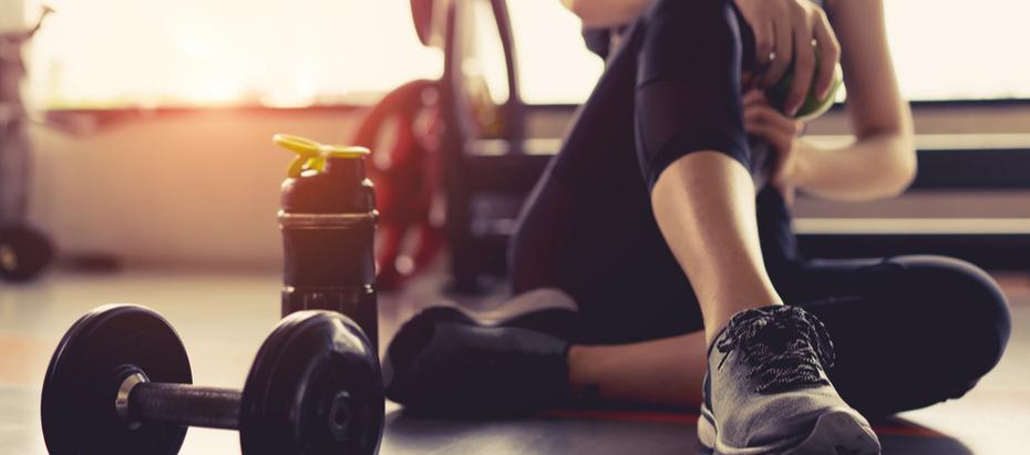 Aandeel Basic-fit kopen | Aandeel Basic-fit | Koers Basic-fit | Beleggen in fitness | Beleggen in Basic-fit | Basic-fit aandeel kopen