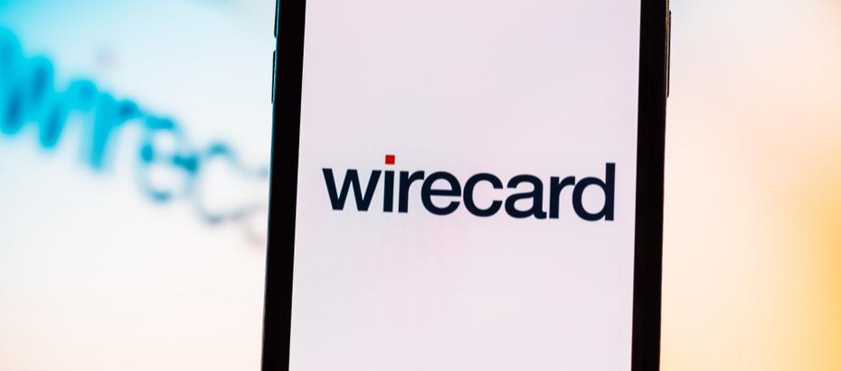Wirecard aadeel