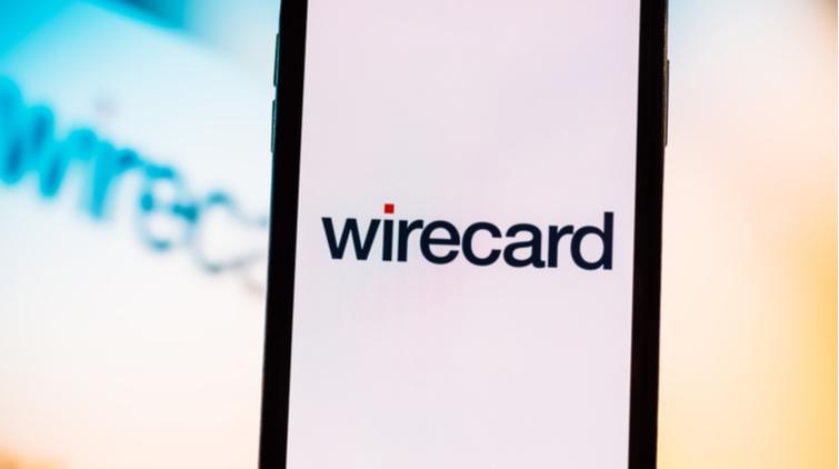 Wirecard fraude