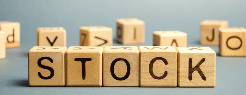 Preferente aandelen - aandelen