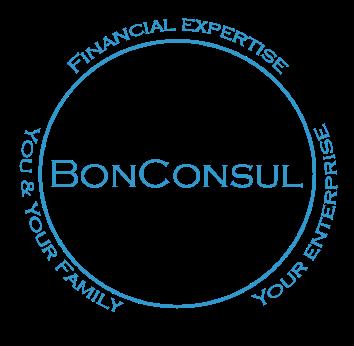 Bonconsul