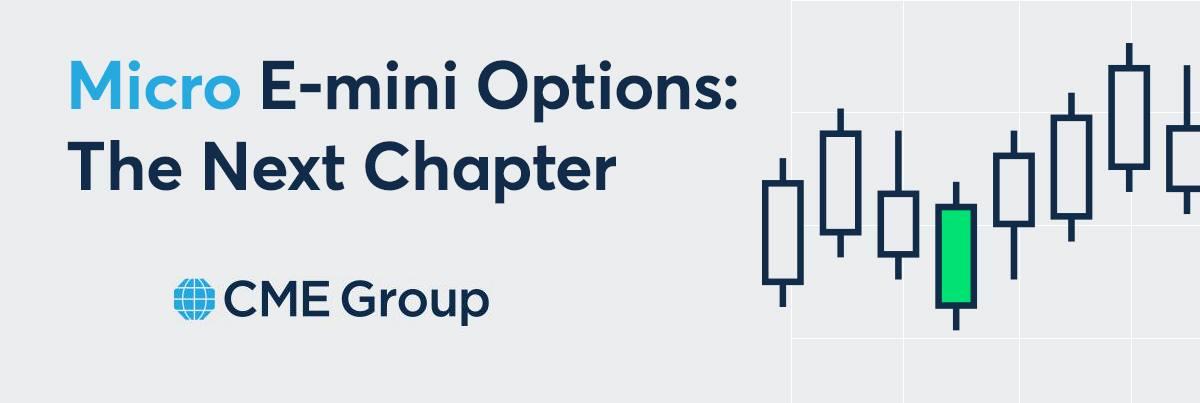 micro e-mini opties