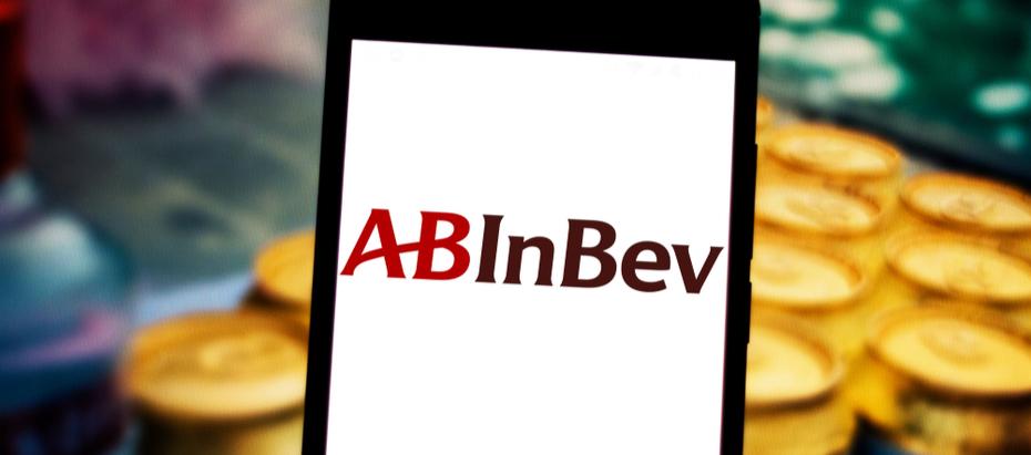aandeel Ab Inbev advies