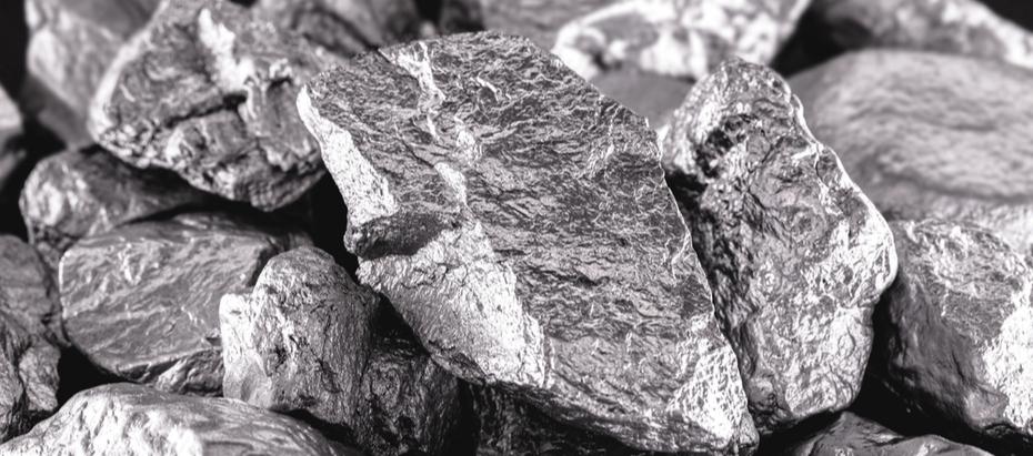 Beleggen in kobalt