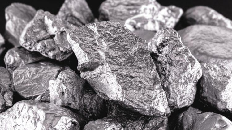 De beste kobalt aandelen