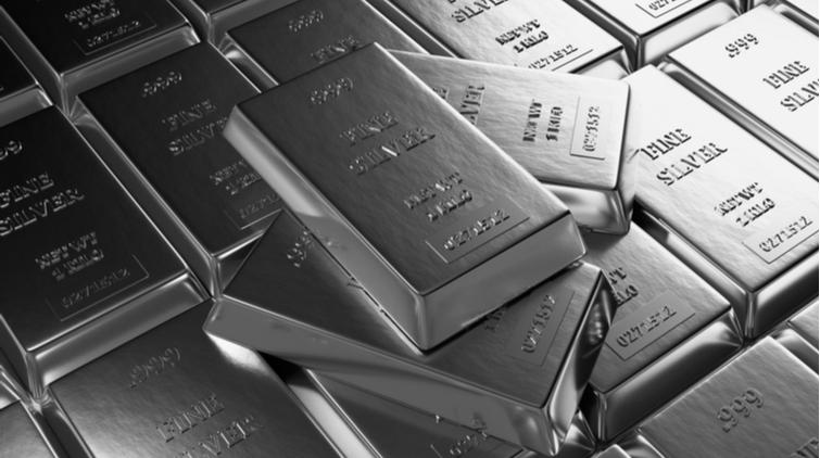 Zilverprijs verwachting 2021