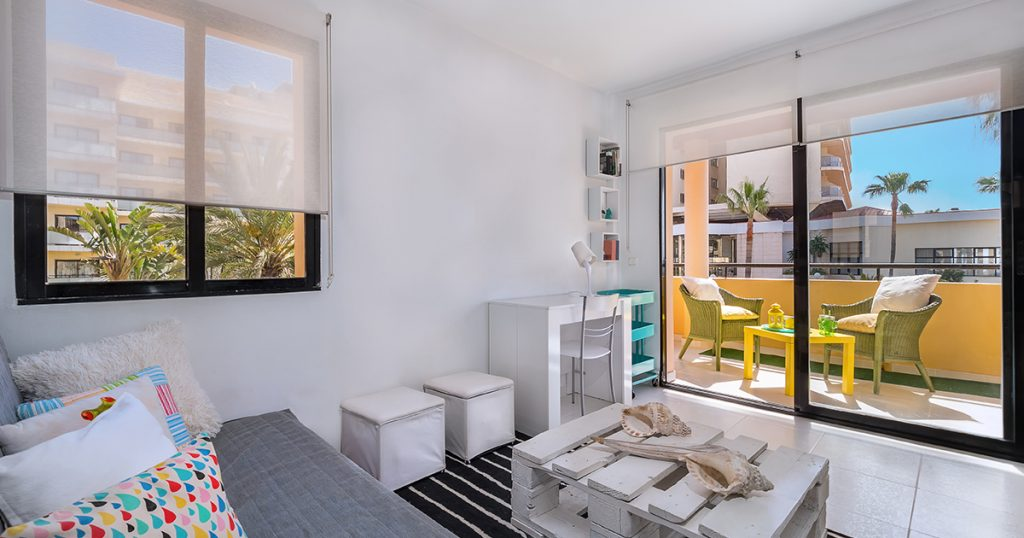 airbnb appartement - airbnb beursgang - ipo airbnb