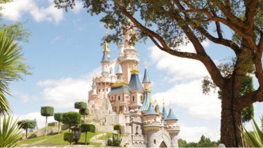 Aandeel Disney: Koers en financiële resultaten