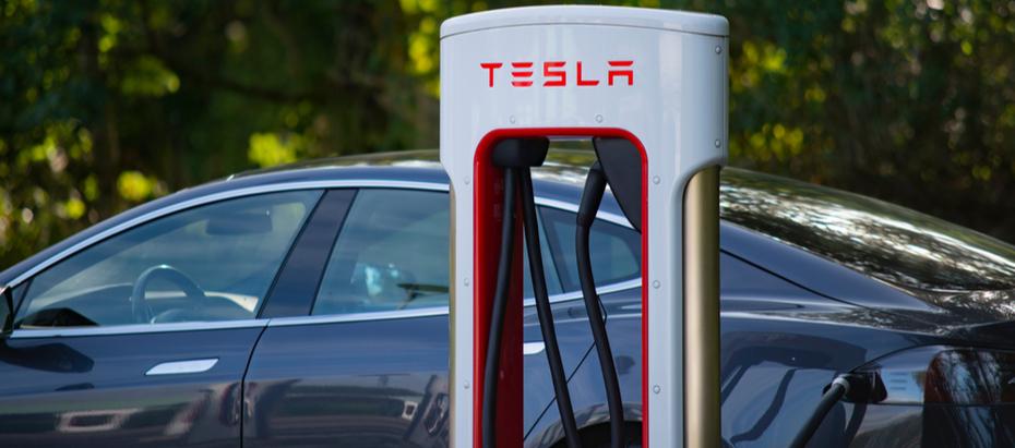 Koers Tesla (TSLA) | Nasdaq TSLA