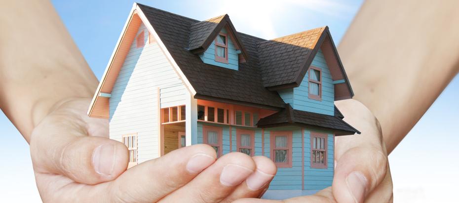 Aandeel Care Property Invest