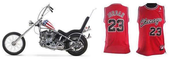 Beursgoeroe Martin Zweig - Buddy Holly, tenue Michael Jordan en motor Dirty Harry