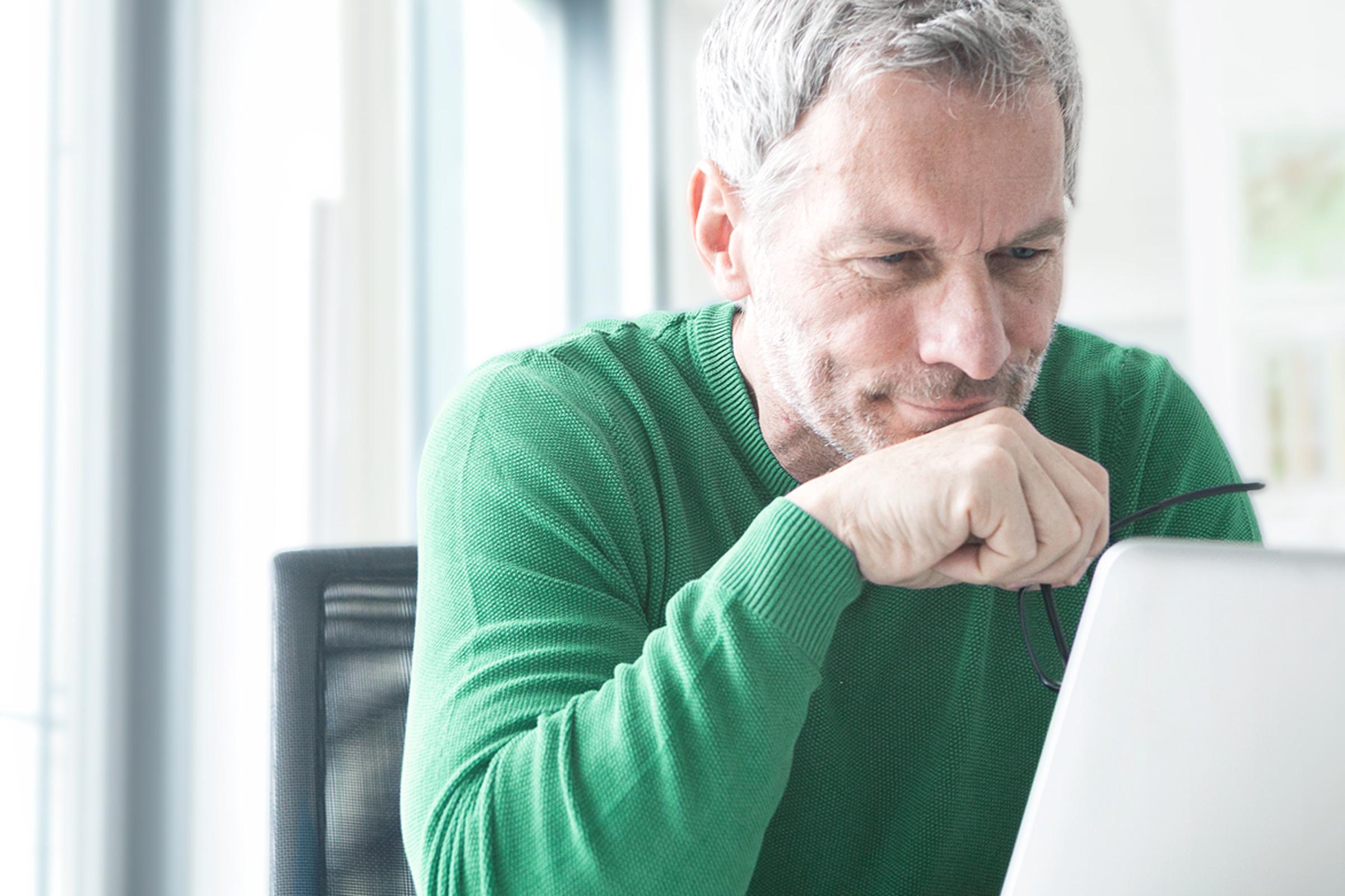 Online brokers vergelijken