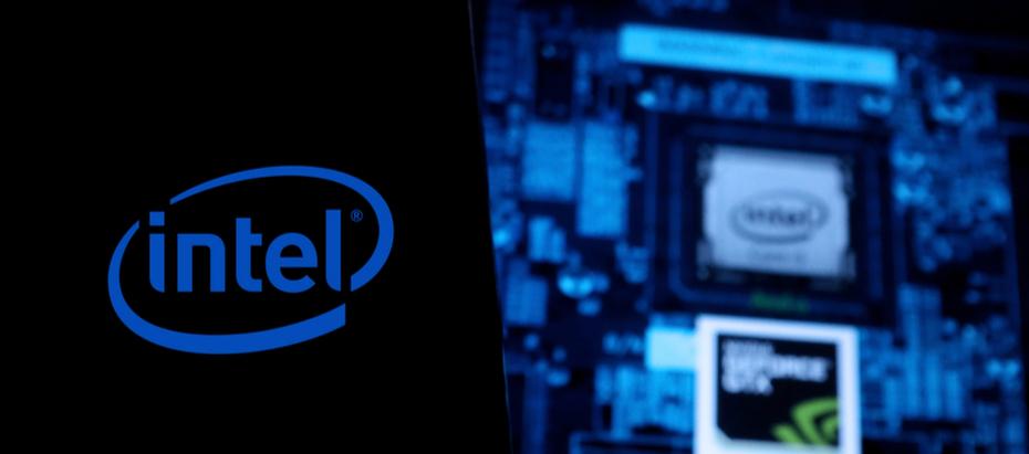 Aandeel Intel | Beleggen in Intel | Koers Intel | Nieuws aandeel Intel | Aandelen Intel