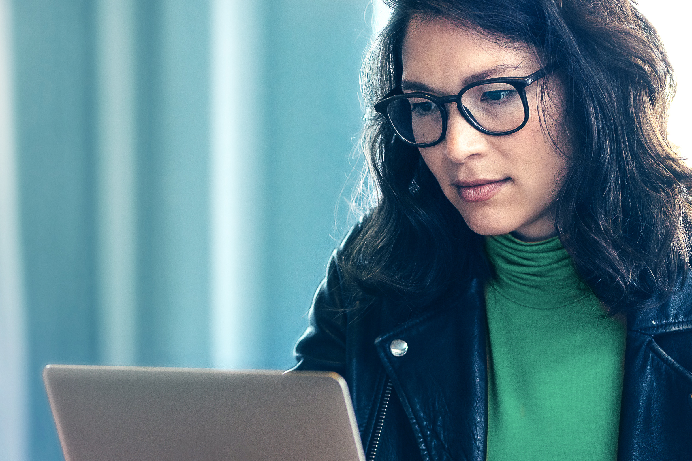 Open een effectenrekening via LYNX en ontvang wekelijks beleggingsnieuwsbrieven