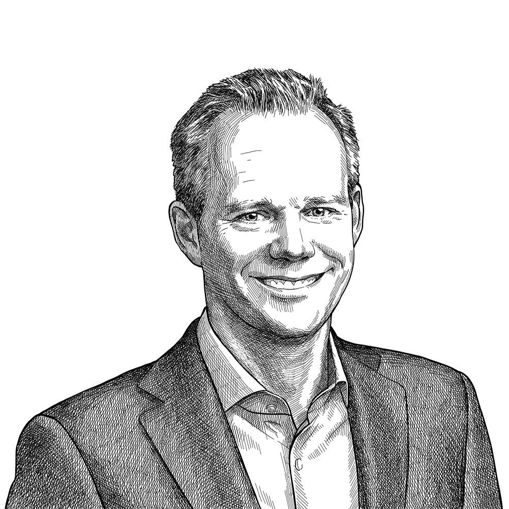 Albert Jellema - Expert ProBeleggen   Tips & Trades portaal