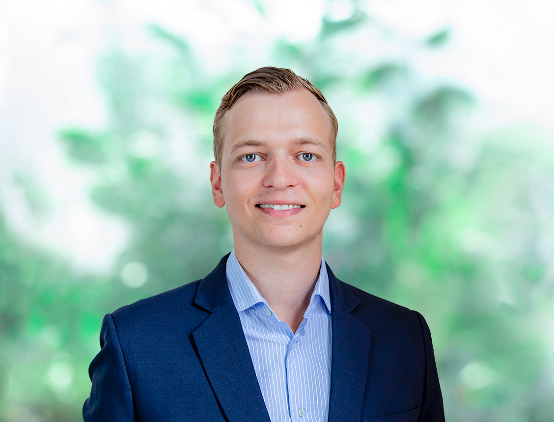 Justin Blekemolen   Marktcommentaar LYNX