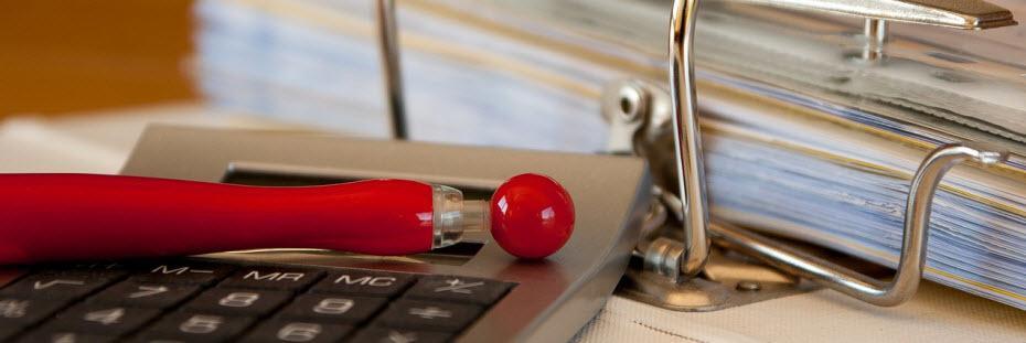 EBITA vs. EBIT | Cashflow berekenen & betekenis