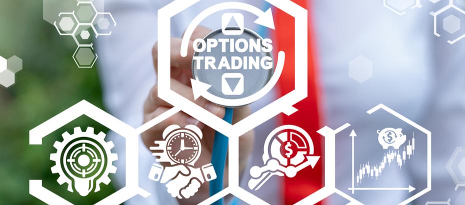 Wat zijn opties?   Beleggen in opties   Uitleg opties beleggen   Opties en futures