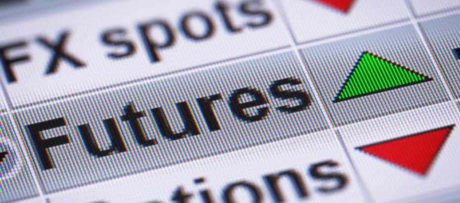 Beleggen in futures | Wat zijn futures | Futures traden | Handelen in futures | Uitleg futures